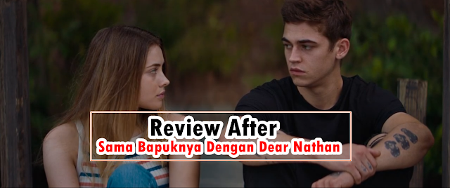 Review Film After Indonesia