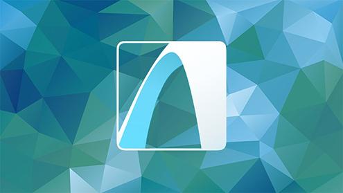 Curso de ArchiCAD, Software BIM. Cursos Udemy