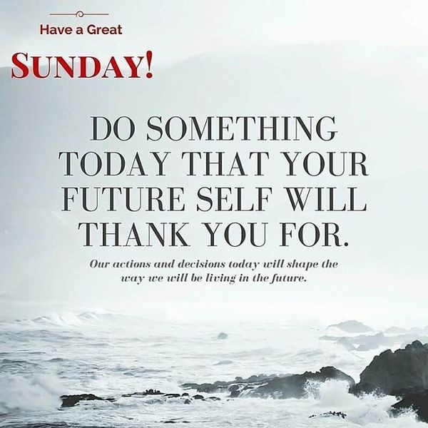 100+ Happy Sunday Quotes, Images, Wishes That Will Inspire