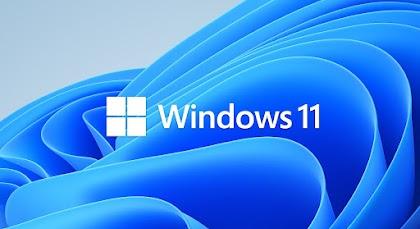 Hướng dẫn cài đặt Windows 11 mới nhất