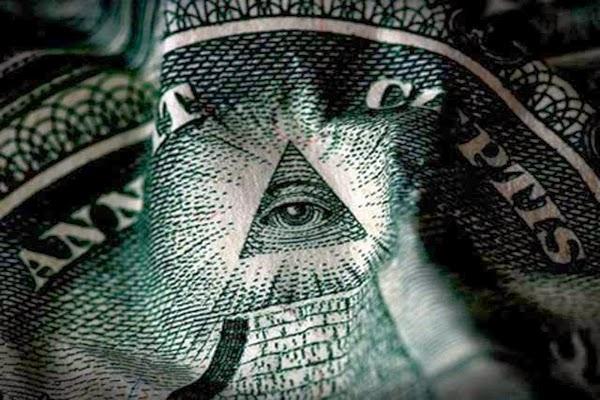 A New Warning From The Illuminati Goes Public