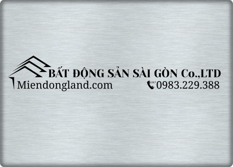 www.miendongland.com