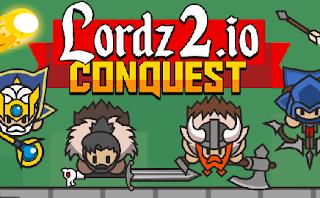 Lordz2-io