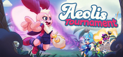 Aeolis Tournament-TiNYiSO