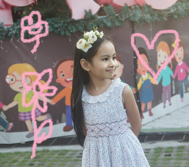 childrenswear blog