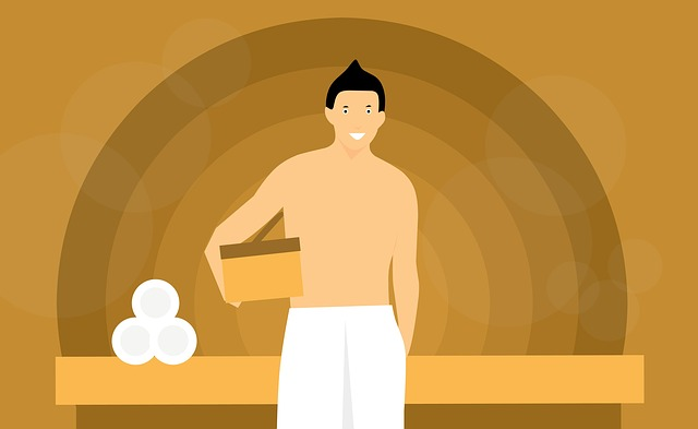 The Benefit Of Saunas