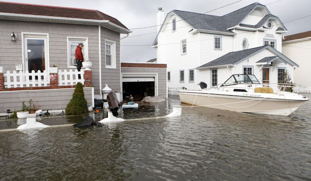 water-damage-in-gold-coast