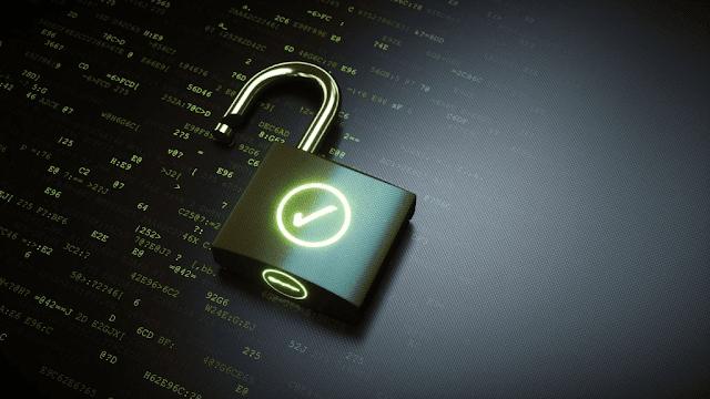 pemahaman tentang privasi, tantangan perlindungan data di indonesia