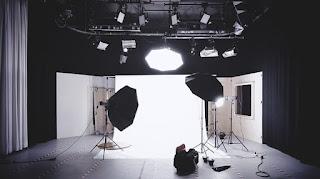 Imagem: Prêmio Nacional de Fotografia Pierre Verger