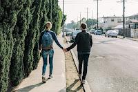 Relacionamentos amorosos são importantes?