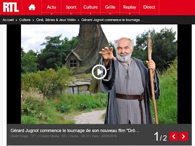 http://www.rtl.fr/culture/cine-series-jeux-video/gerard-jugnot-commence-le-tournage-de-son-nouveau-film-droles-d-oiseaux-7784703459