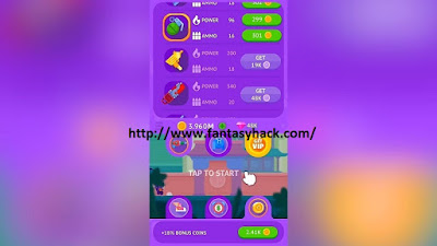 Download Free Pinata Masters  Unlimited Money/Coin and Diamond 100% working and Tested for IOS and Android.