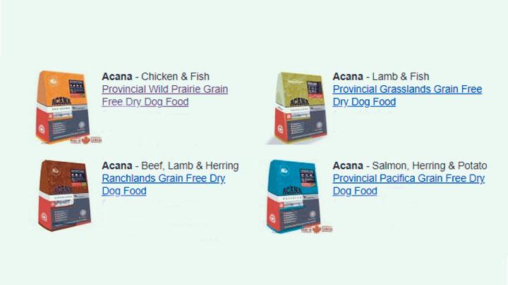 acana-regionals-dog-food-reviews