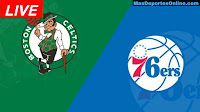 Boston-Celtics-vs-Philadelphia-76ers
