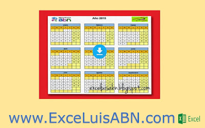 Calendario hasta el 2100 v1.0