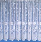 http://curtainsandcushions.blogspot.co.uk/2015/12/net-curtains.html