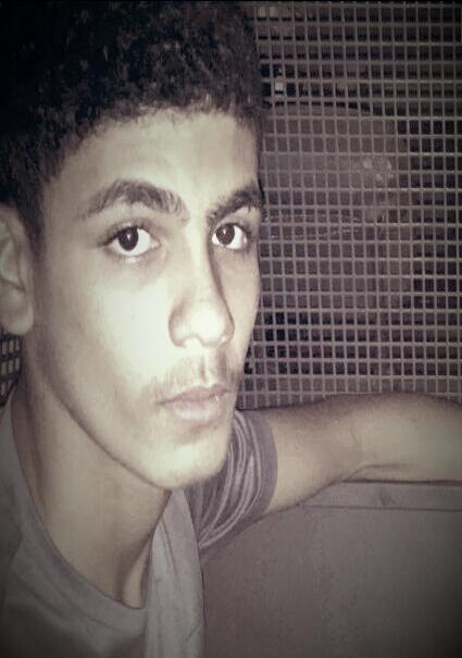 Adolescente de Chapadinha é morto no interior de Anapurus