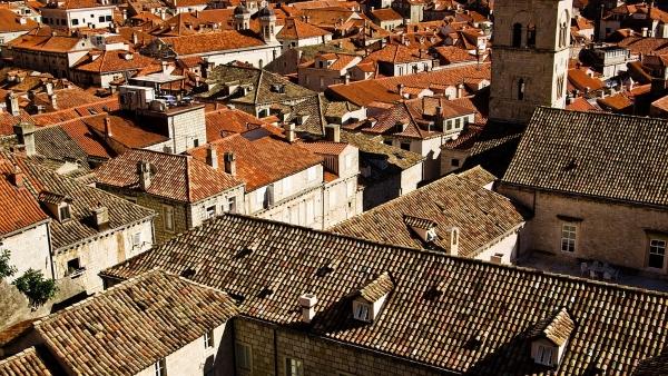 tetto-copertura-falde-coppi-case