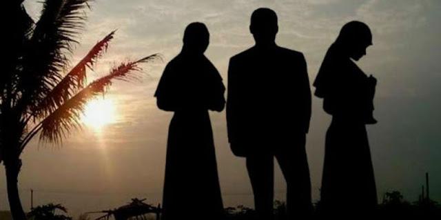 Jika Istri Menolak Suami Poligami, Bagaimana Hukumnya Dalam Islam?