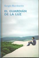 https://almastintadas.blogspot.com/2011/05/el-guardian-de-la-luz.html