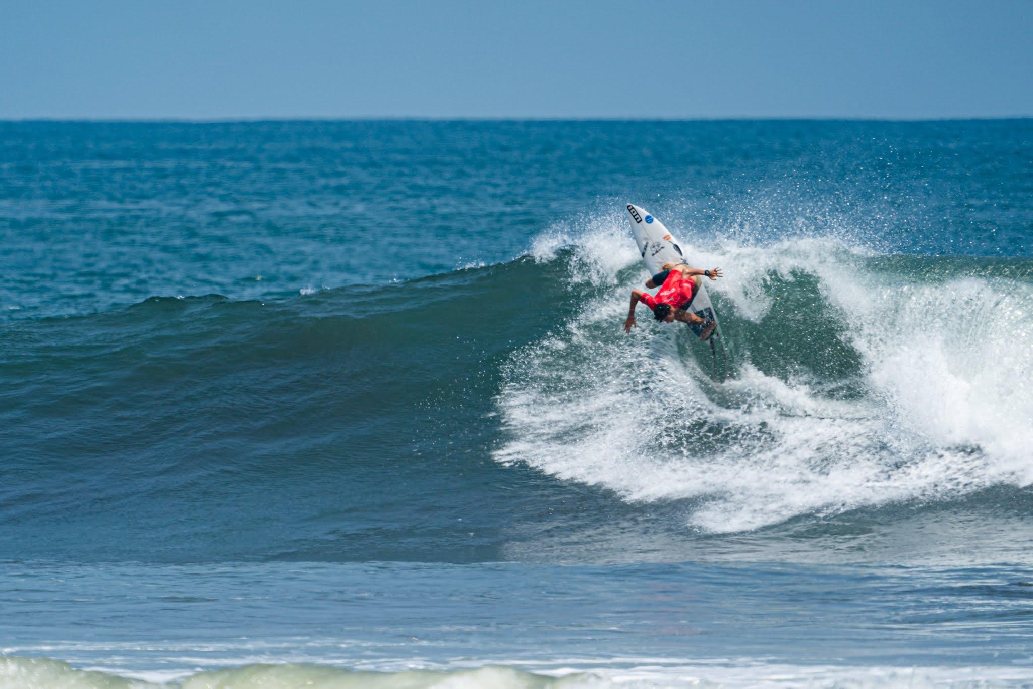 WSG SURF CITY EL SALVADOR 2021 DIA 4