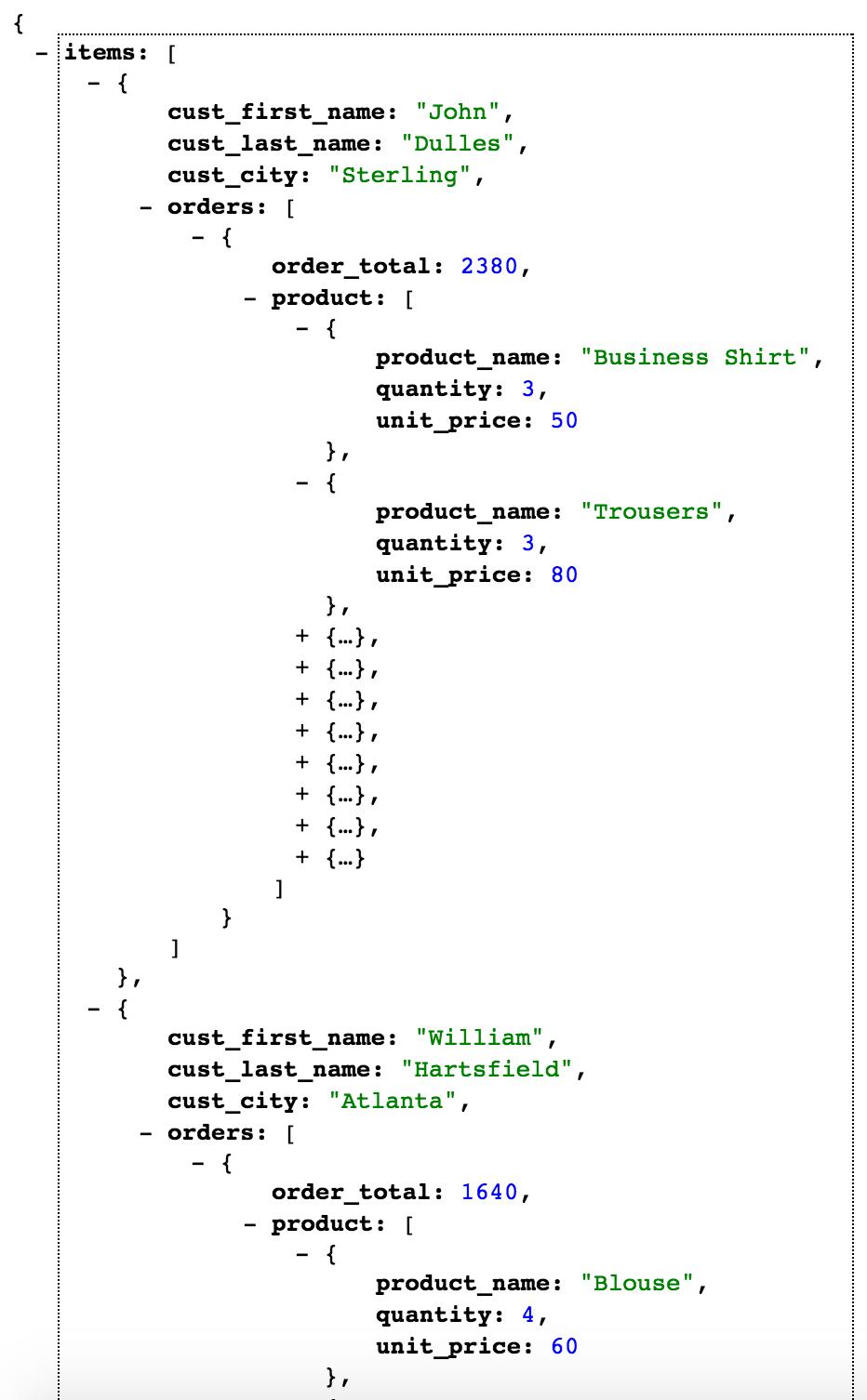 Dimitri Gielis Blog (Oracle Application Express - APEX): Generate