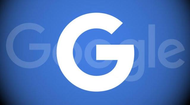 3_yeu_to_xep_hang_chinh_cua_google