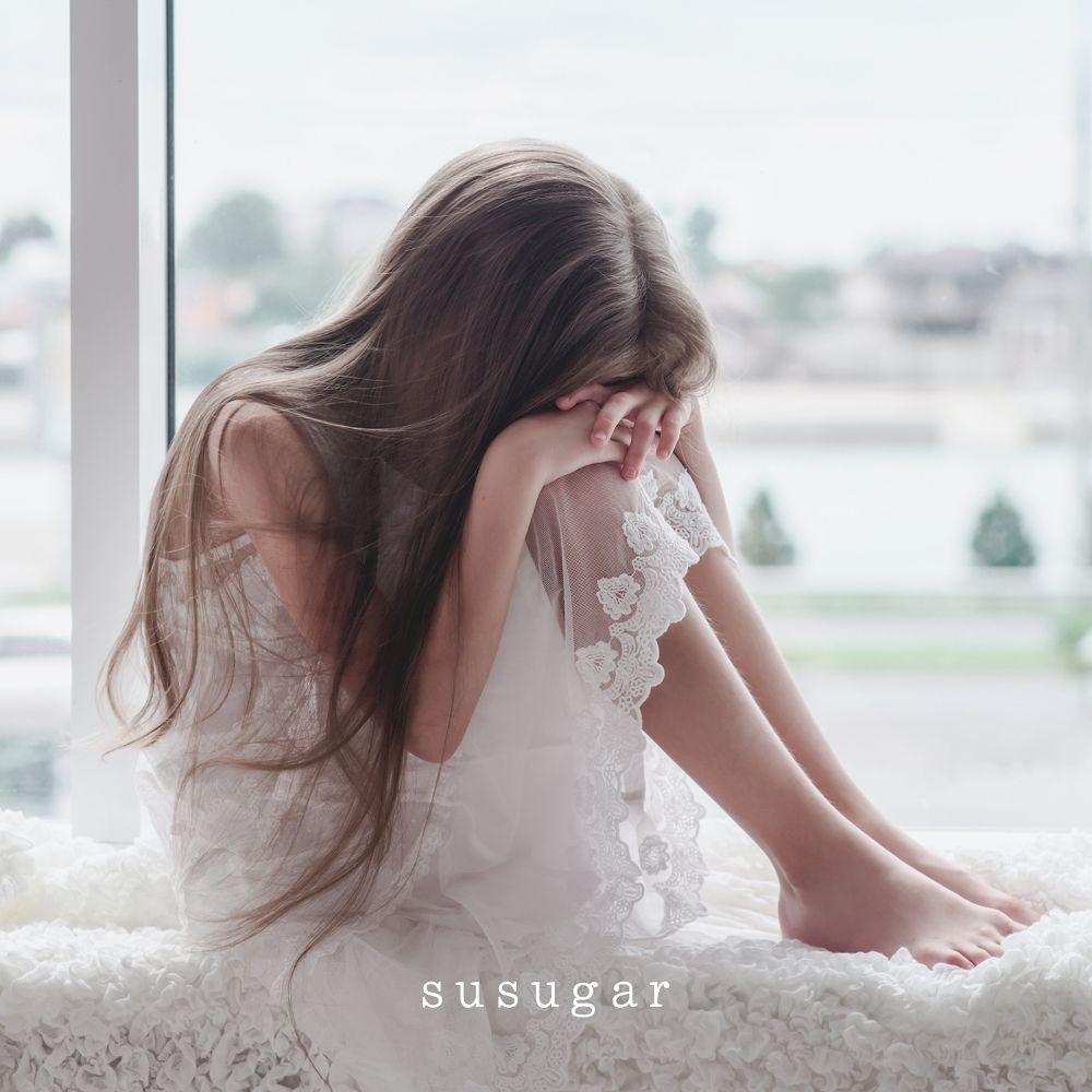SUSUGAR – 너에게 돌아 가는 길 – Single