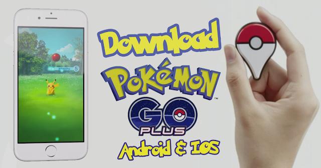 تحميل pokemon go,تحميل pokemon heart gold,تحميل لعبة pokemon heart gold,تحميل لعبة pokemon heart gold على ds