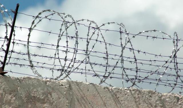 Прокуратура перевірить скарги в'язнів з бунтівної колонії