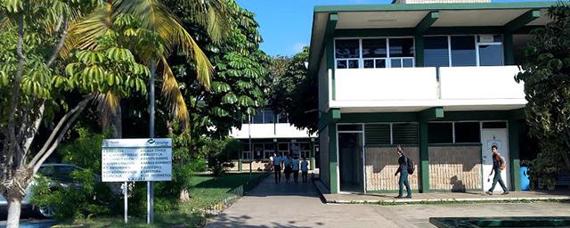 Vejaciones y violación a derechos laborales y humanos en el Conalep Mérida 1