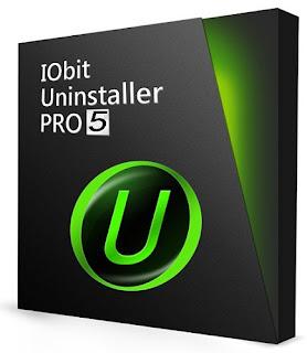 iobit-uninstaller-pro-5