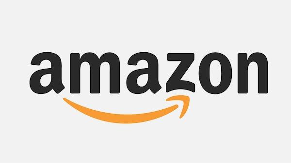Download Scampage Amazon 2019 Terbaru