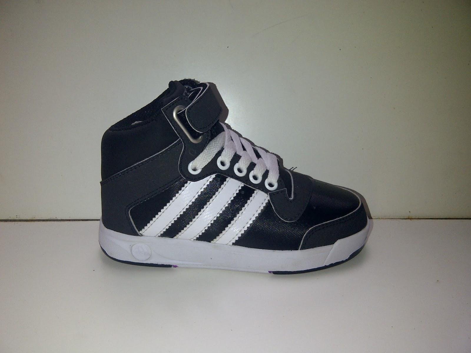 Sepatu Adidas Mini murah,sepatu anak