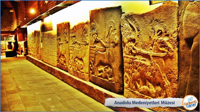 Anadolu-Medeniyetleri-Muzesi