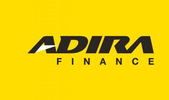 gadai-bpkb-motor-dan-mobil-di-maxi-adira-finance-2019