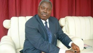 Check In To See Old Beliefs Of Pastor Kumuyi Of Deeper Life Which He Latter Neglected