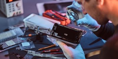 Cara Mengatasi Kamera HP Realme Buram