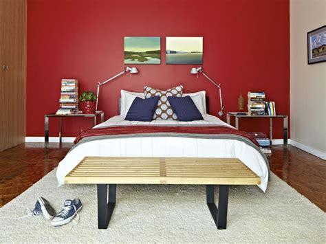 Top 95+ Popular Bedroom Design Ideas