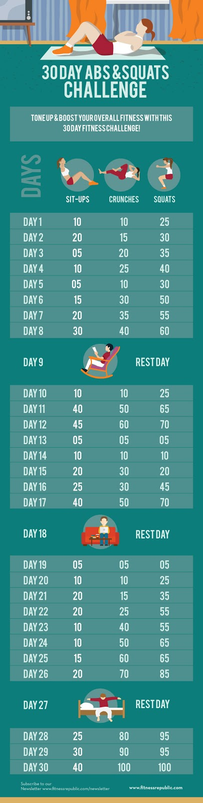 30-day-abs-and-squats-challenge-20150422-033252 | Thể dục