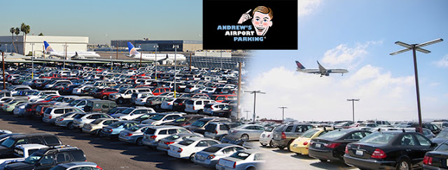 Save Money on Airport Parking Using Airport Parking Guidelines