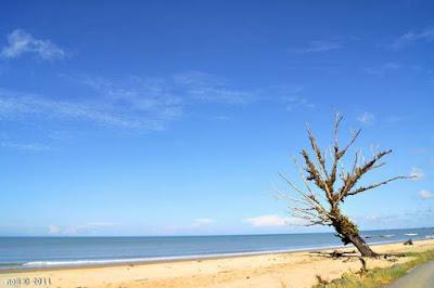 Wisata Kalimantan Selatan