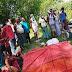 मारपीट की घटना में गंभीर रूप से घायल किसान की इलाज के दौरान हुई मौत