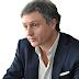 ENTREVISTA - Pedro Coimbra fala connosco acerca da visita de deputados do PS a Penacova