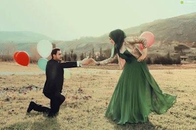 Muslim marriage tips