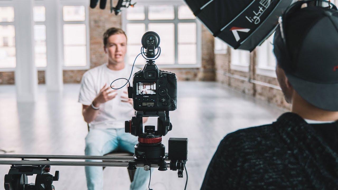 अगर आप 'सफल यूट्यूबर' बनना चाहते हैं तो न करें ये 'गलतियां'