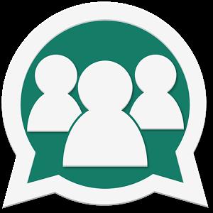 Cara-keluar-dari-grup-WhatsApp-tanpa-ketahuan.png