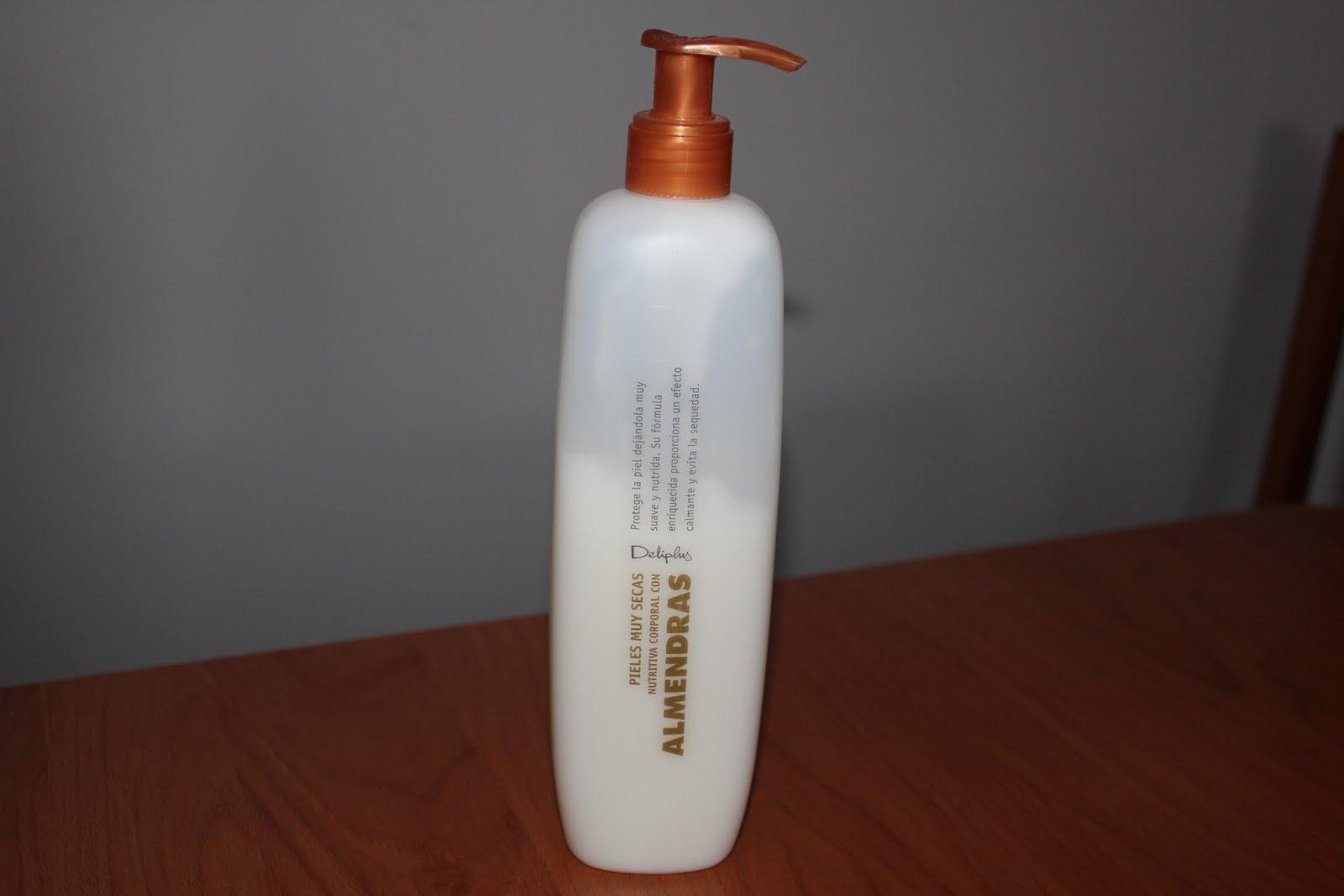 Mercadona retira 11 cosméticos Deliplus y Solcare por contener ingredientes no c-http://1.bp.blogspot.com/-hszzX-J0PAs/TbBtai8g5mI/AAAAAAAAAA8/isCkD98PUuA/s1600/IMG_0189.JPG