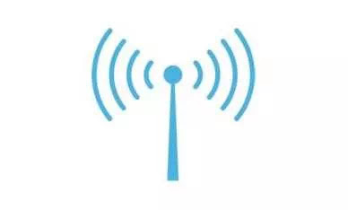 Cara Memperkuat Atau Menembak Sinyal Wifi