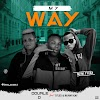 [Music] Double D ft Runny Kay x T.flex    @doubledakhing. || Aruwaab9ja